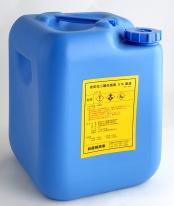 コロナ 安定 化 二酸化 塩素